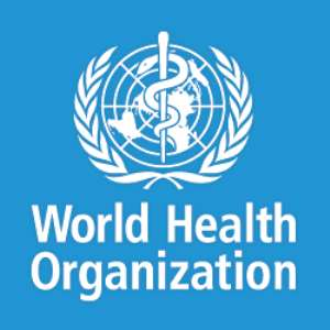 Why The World Health Organization Is Falling Apart