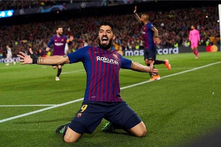 1262019121954-0eu2xkjwwr-luis-suarez-barcelona-liverpool-2019