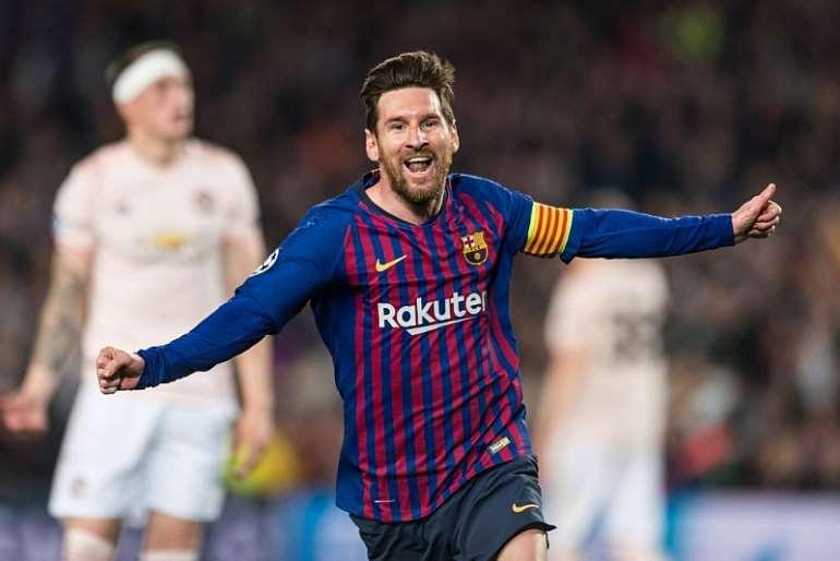 1262019121959-swnaqecp5k-leo-messi-barcelona-manchester-united-2019