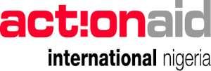 ActionAid Plans National Dialogue on Corruption  …Set to Unveil New Anti-Corruption Programme