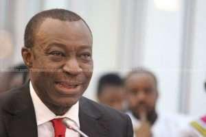 Ghana Save $51m From Renegotiated AMERI Deal