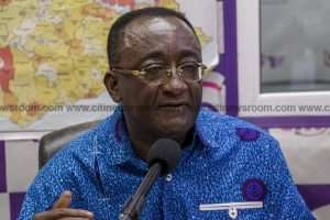Ministry Moves To Clamp Down On Fertilizer Smugglers