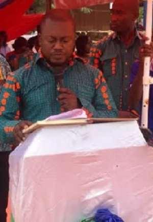 Agogo: Food Production Gets Boost Following Sacking Of Fulani Herdsmen