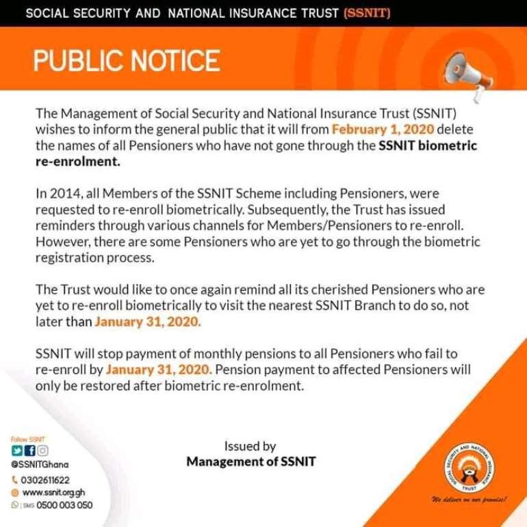 127201960605-8cs1vjiuup-ssnit-biometric-announcement.jpeg