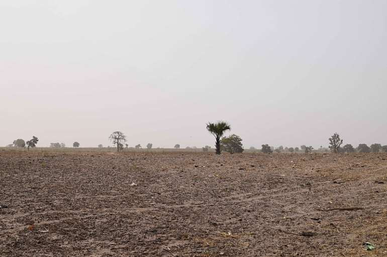 1272019123636-swnaqdcp53-soil-health-blog-1