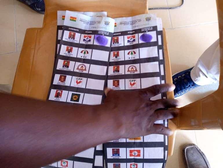 127202053609-i4ep276gfb-ballot-stuffing-claims.jpeg
