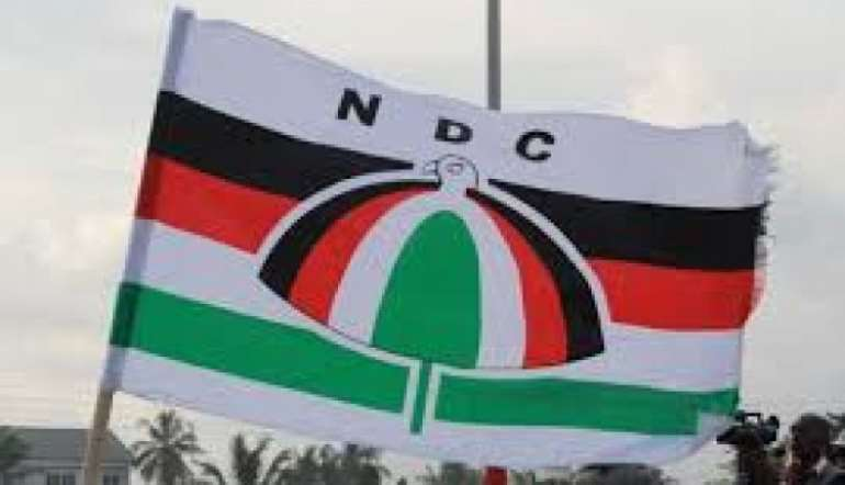 127202054130-23041q5dcw-ndc-flag