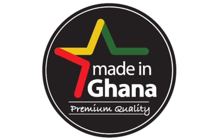 127202094435-g30n1r5ddx-made-in-ghana