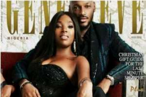 Having Many Babymama Almost Caused me Depression...2Face
