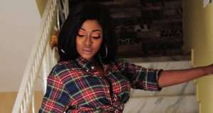 Marriage Crisis: Actress, Yvonne Jegede Rumoured to have Packed out
