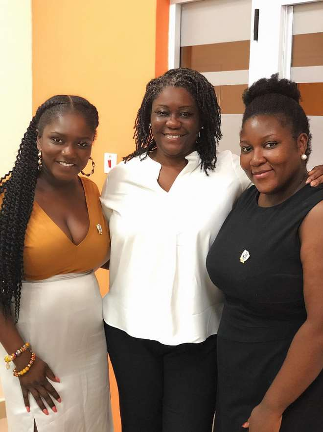 128201924458_1i840o4bbv_dentaa_amoateng_mbe_left_with_new_guba_advisory_board_member_cynthia_quarcoo_middle_and_claudia_andrews_right.jpeg