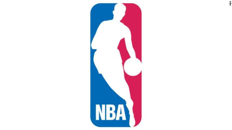 128202040033-otjvn0y442-150726200752-nba-logo-exlarge-169
