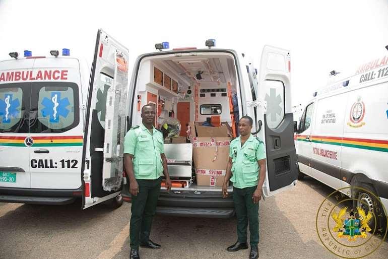 1282020110605-uypcsferrm-ambulances-1024x683