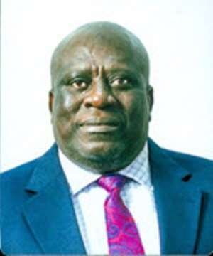 GRIDCo Develops Strategy To Recover Debts From ECG