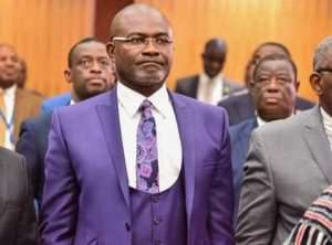 Ken Agyapong Referred To Parliament's Privileges Committee For Inciting Public Against Murdered Ahmed Suale