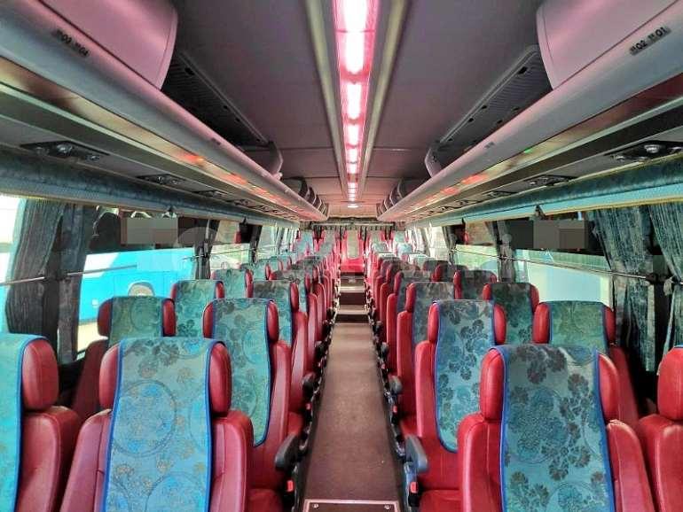1292020112242-1j041p5ccw-bus-inside-1024x768