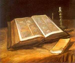 Ghanaian theologian disproves the validity of Bible