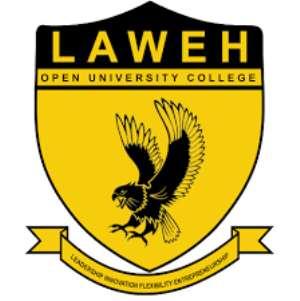 Ghana Gets First Ever Open University