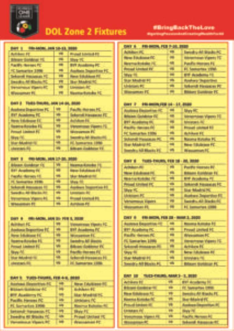 13202014521-ptkwn0a442-dol-zone-2-fixtures-1-213x300