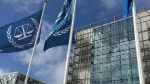 Europe: ICC Crime Of Aggression Finally Activated