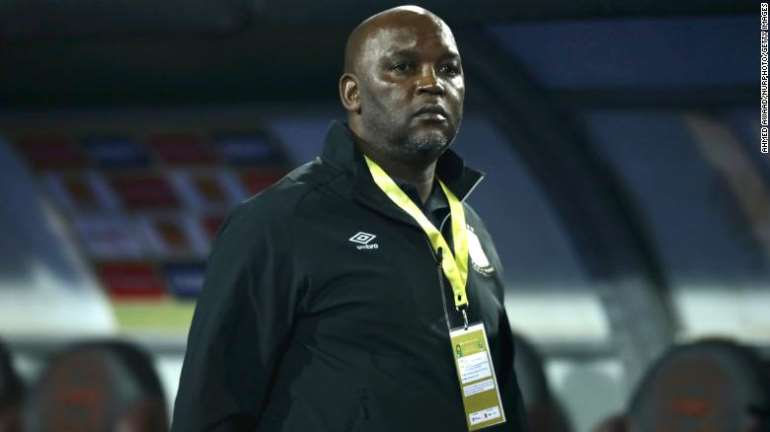 24202190007-vaqdthfssn-210201091129-01-pitso-mosimane-restricted-exlarge-169