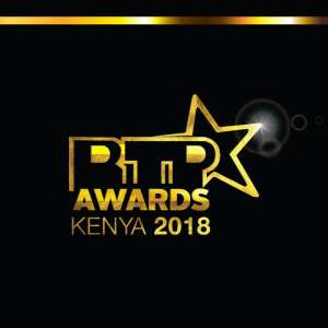 Full list: Nominees for the Radio and Tv Personality awards Kenya 2018