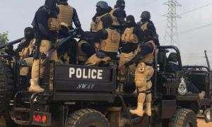 AWW Violence: NUGS Declares War On Political Vigilantism, Blames Gov't For The Violence