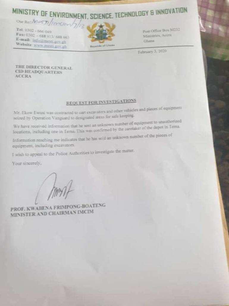 25202080604-otkvn0y442-ekow-ewusi-letter-for-investigation.jpeg