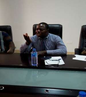 Irresponsible Parents To Face Sanctions In Eastern Region
