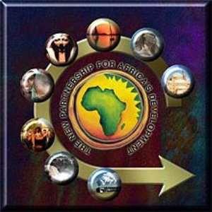 Africa would be doomed if NEPAD fails-Apraku
