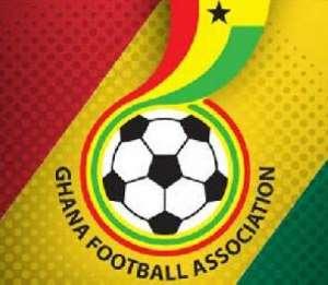 Ghana Premier League Clubs Frustrated Over Football Delay