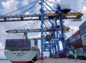 GUTA Disappointed In AGI Over Alleged Rot At The Ports