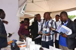 2nd Edition Of Poultry Value Chain Fair Set To Hold In Sunyani
