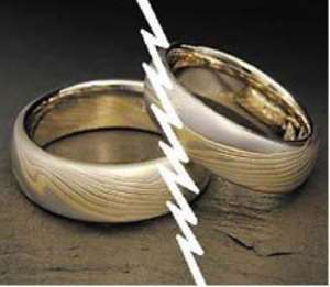 Kuwait Woman Divorces Husband 3 Minutes After Marrying Him
