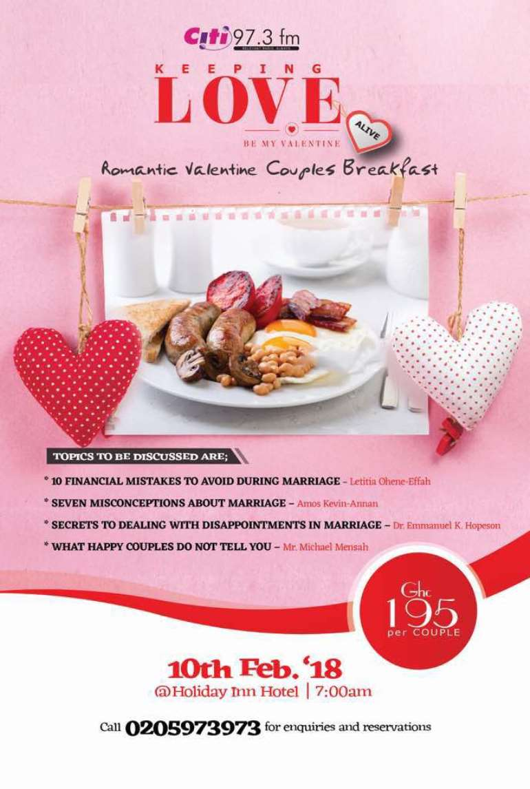 282018110604 romantic
