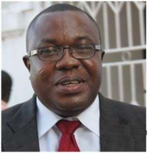 NDC On The Move For Jehovah Witness, Trotro Strategies