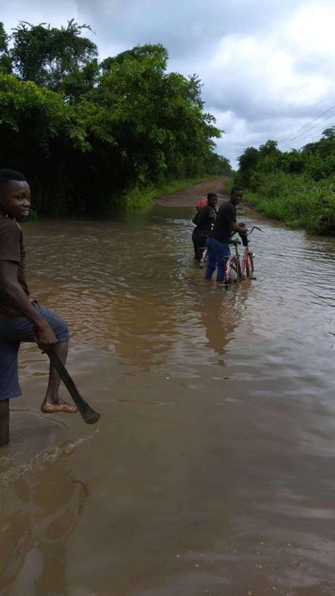 28201872750 adadiembonakire road when it rains