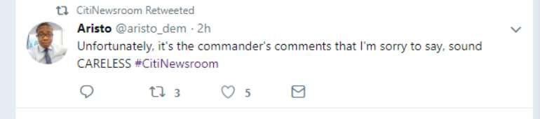 28201883604 policecomment1