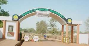 NCTE Debunks Possible Closure of Tamale Technical University