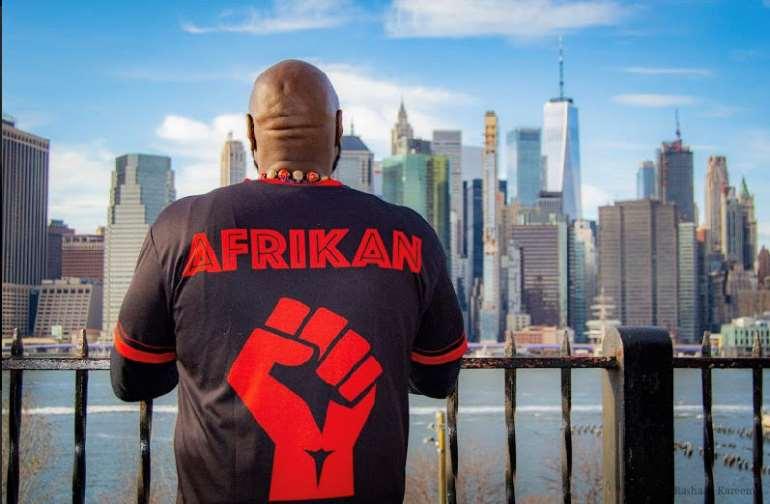 282020120106-i4dp266gfa-afrikan