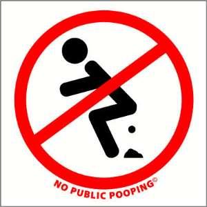 282020120107-1h830n4aau-poop