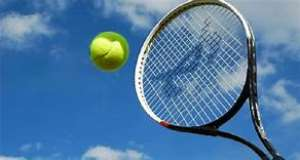 GOC Vice President Urges Tennis Coaches To Produce Champions