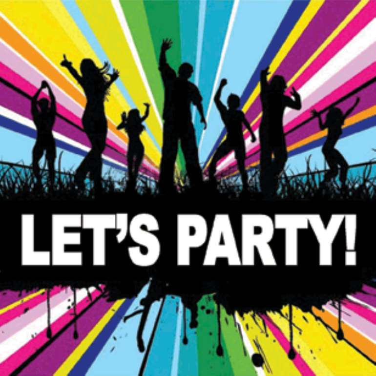 29201822919 party