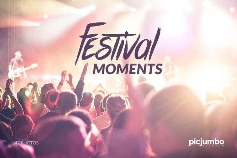 29201822921 picjumbopremiumfestivalmoments