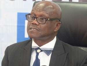 Gov't Urged To Hedge Ghana's Oil