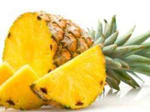 Seven Benefits Of Pineapple: Do You Really Know The Benefits Of This Tropical Fruit In Your Life?