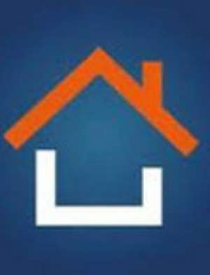 Lamudi: Ghana's Best Online Real Estate Marketplace Launched