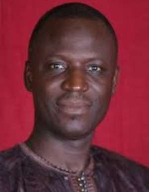 Functional Competition Regime A Key Element For Private Sector Development In Ghana, Says Trade Minister Mustapha Ahmed