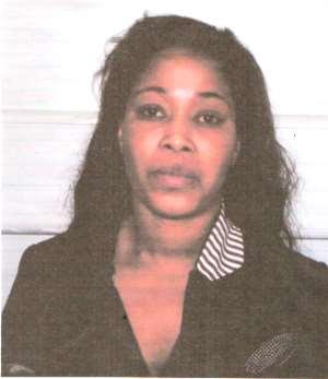 Ms. Nayele Ametefeh