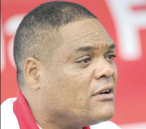 Eastern Corridor Road Is Death Trap – Greenstreet